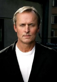Related Keywords Amp Suggestions For John Grisham Author