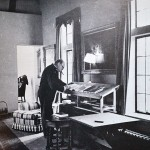 standing-desk_Winston-Churchill