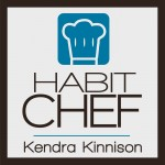 habitchef-podcast-logo