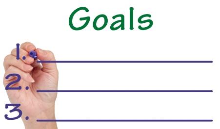 hand_writing_goals