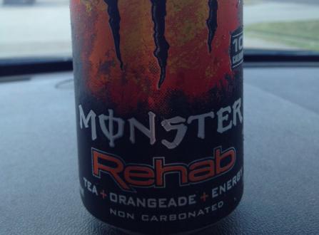 monster_rehab