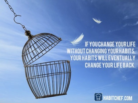 if_you_change_your_life_lg