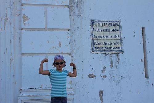 nicaragua_travel_adventures