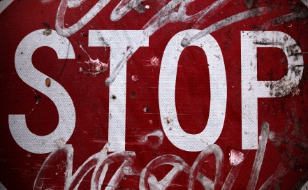 old_stop_sign