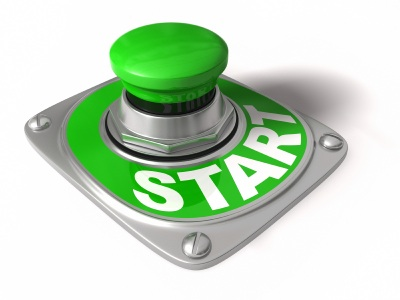 HCP 004: 5 Ways to Make New Habits Stick