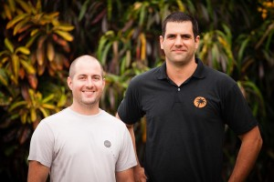 On Effective Entrepreneurial Habits with Dan and Ian of TropicalMBA