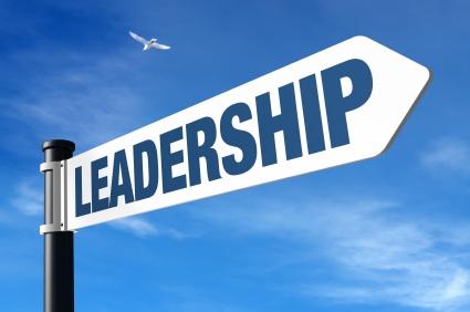 HCP 006: Better Habits for Better Leaders