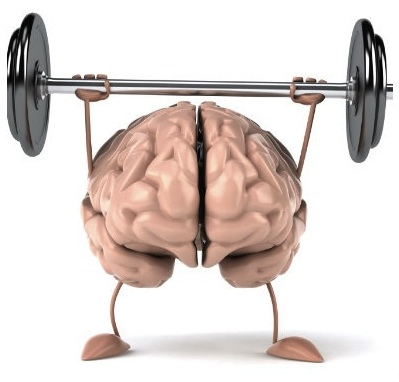 HCP 038: How To Strengthen Your Brain and Fight Stress