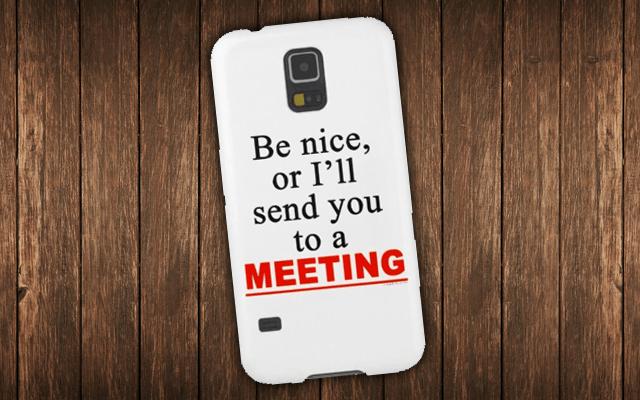 Leadership Essentials: Masterful Meetings